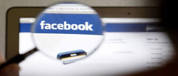 falha-de-seguranc3a7a-no-facebook-expc3b5e-dados-de-seis-milhc3b5es-de-usuc3a1rios-feature