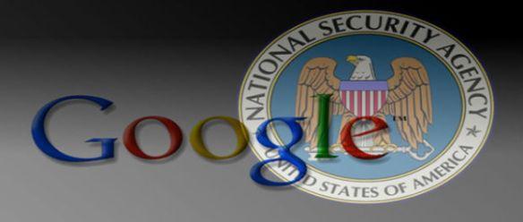 o-despertar-sobre-a-privacidade-dos-motores-de-busca-na-internet-feature