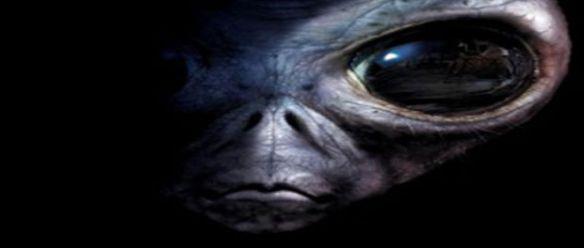 segredos-sobre-a-presenc3a7a-extraterrestre-no-nosso-planeta