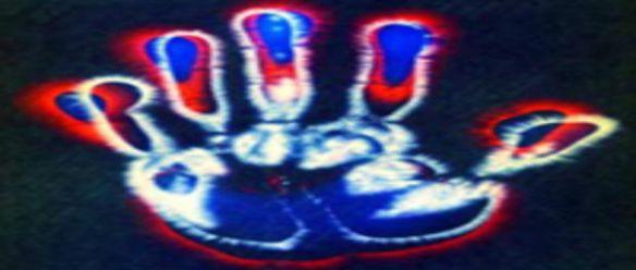 a-despopulac3a7c3a3o-mundial-atravc3a9s-da-agenda-illuminati-feature