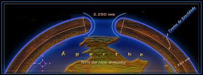terra_oca4