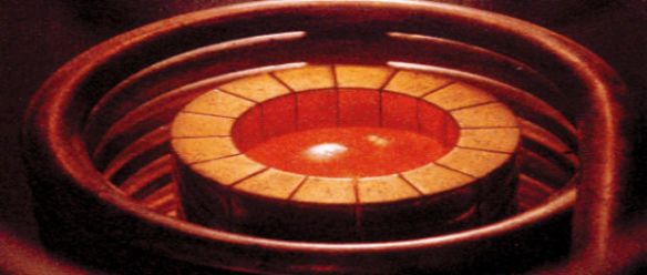 vazamento-de-c3a1gua-radioactiva-em-fukushima-feature