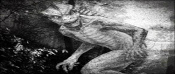 53-antiga-cidade-reptiliana-debaixo-de-los-angeles