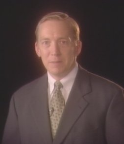 Dr__David_L__Anderson