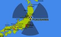 radioaktivitaet-fukushima-ia-14586-20130711-71
