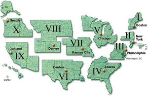 300px-FEMA_regions