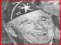 George_HW_Bush_Illuminati_Baphomet_Hat