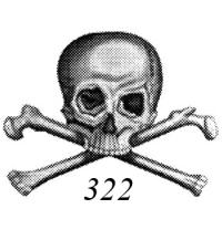 logo_skull_bones
