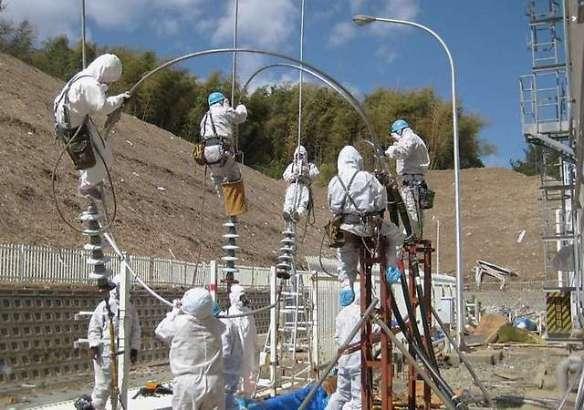 trabajadores_de_tepco