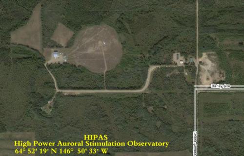 haarp-hipas_map