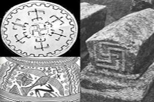 9swastika-symbol-used-on-pottery-vase-and-tomb