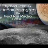 David Icke: Matrix da Lua e a Barreira de Saturno