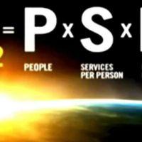 Agenda 21 - A Agenda Da Despopulação Mundial Para Uma Nova Ordem Mundial