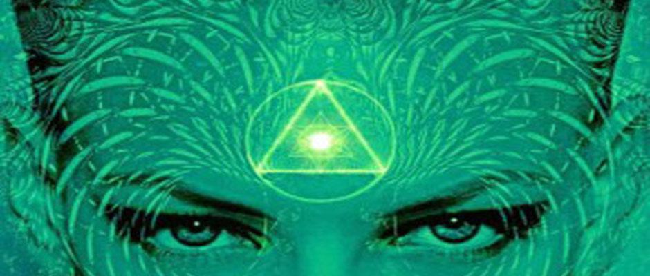 10 Perguntas Sobre a Glândula Pineal Que Vão Contribuir Para o Mistério da Espiritualidade