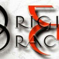 Origens e Oráculos