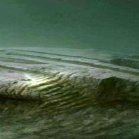 A Anomalia do Mar Báltico - UFO / USO Fossilizado com 14.000 Anos