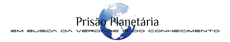 Prisão Planetária