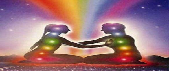 A chave para a Nossa Escravização é a Energia Sexual