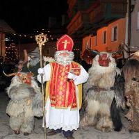 O Lado Escuro do Natal: A Árvore de Nimrod e o Culto Anunnaki