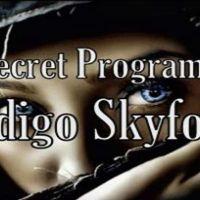 """Operação Secreta """"Indigo Skyfold"""" Irá Tornar os Rastos Químicos (Chemtrails) Invisíveis Após Janeiro 2015"""
