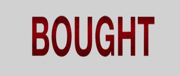 """""""Bought"""" a verdade por trás das vacinas da indústria farmacêutica e da sua comida"""