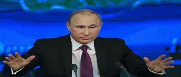 EUA teme publicação russa de fotos de satélite sobre a tragédia do 119