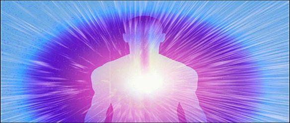 Podemos ser afectados com as vibrações de outras pessoas
