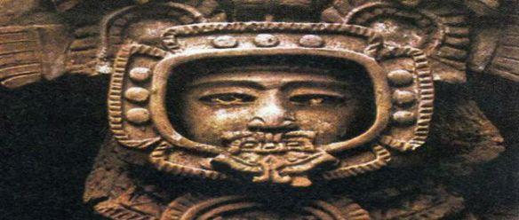 Os seres humanos são o resultado de engenharia artificial de acordo com ciência e textos antigos 1
