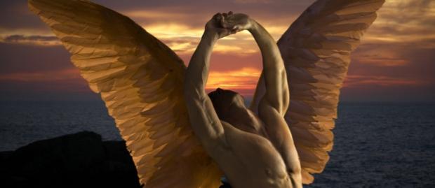 Os seres humanos são o resultado de engenharia artificial de acordo com ciência e textos antigos 4