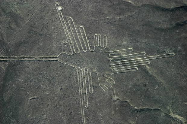 10 Evidências que alienígenas antigos planearam a humanidade 2