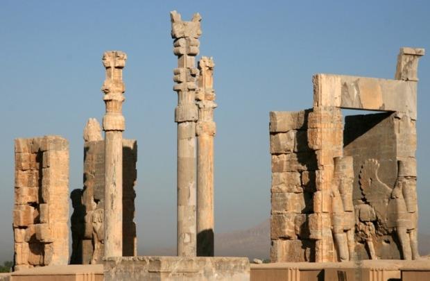 10 Evidências que alienígenas antigos planearam a humanidade 5