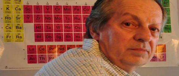 BOMBA Monsanto sabia da ligação entre o glifosato e o cancro há 35 anos atrás