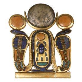 Como civilizações antigas usavam cristais e pedras para cura 2