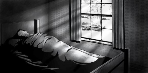 Crónicas do Futuro Uma história mantida em segredo pelos maçons agora revelada 3