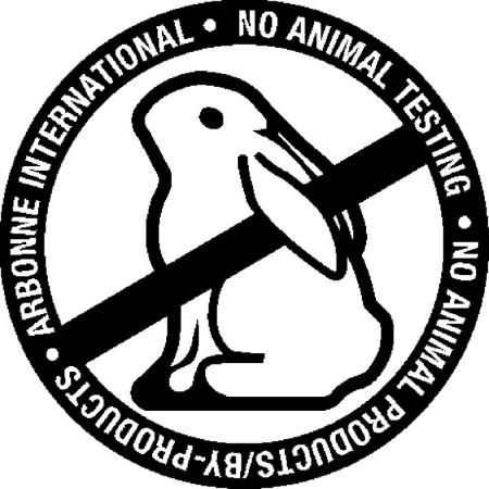Agroglifo implora à humanidade para que acabe com a exploração animal 3