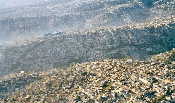 O que os humanos estão realmente a fazer ao nosso planeta, em 19 imagens de cortar a respiração 3