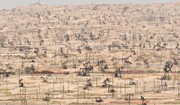 O que os humanos estão realmente a fazer ao nosso planeta, em 19 imagens de cortar a respiração 6
