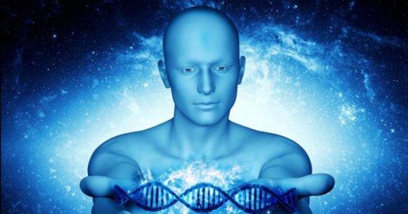 A Ciência finalmente comprova a existência dos Meridianos 4