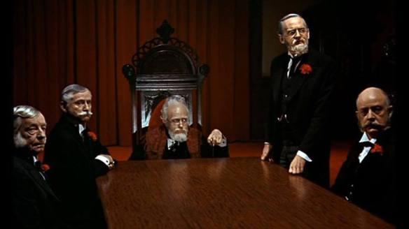Os Rothschilds e a CIA por trás de Revolução dos cravos