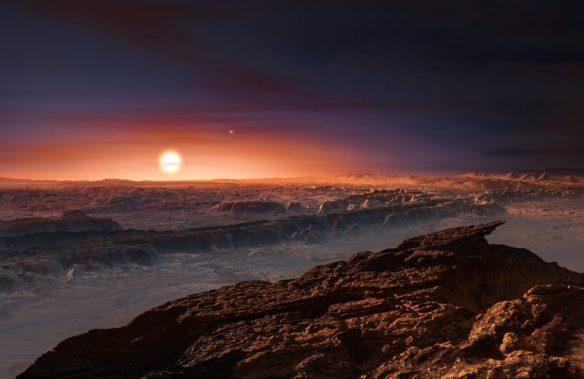 confirmado-planeta-parecido-com-terra-encontrado-no-sistema-solar-mais-proximo-1-838x544
