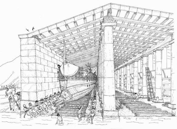 megaestruturas-antigas-10