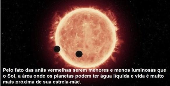 a-maioria-dos-planetas-que-orbitam-estrelas-como-proxima-centauri-sao-do-tamanho-da-terra-e-tem-agua-em-abundancia-1